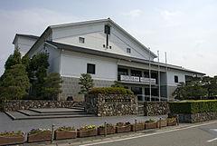 本番 @ たんば田園交響ホール | 篠山市 | 兵庫県 | 日本
