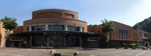 練習 @ 四季の森生涯学習センター | 篠山市 | 兵庫県 | 日本